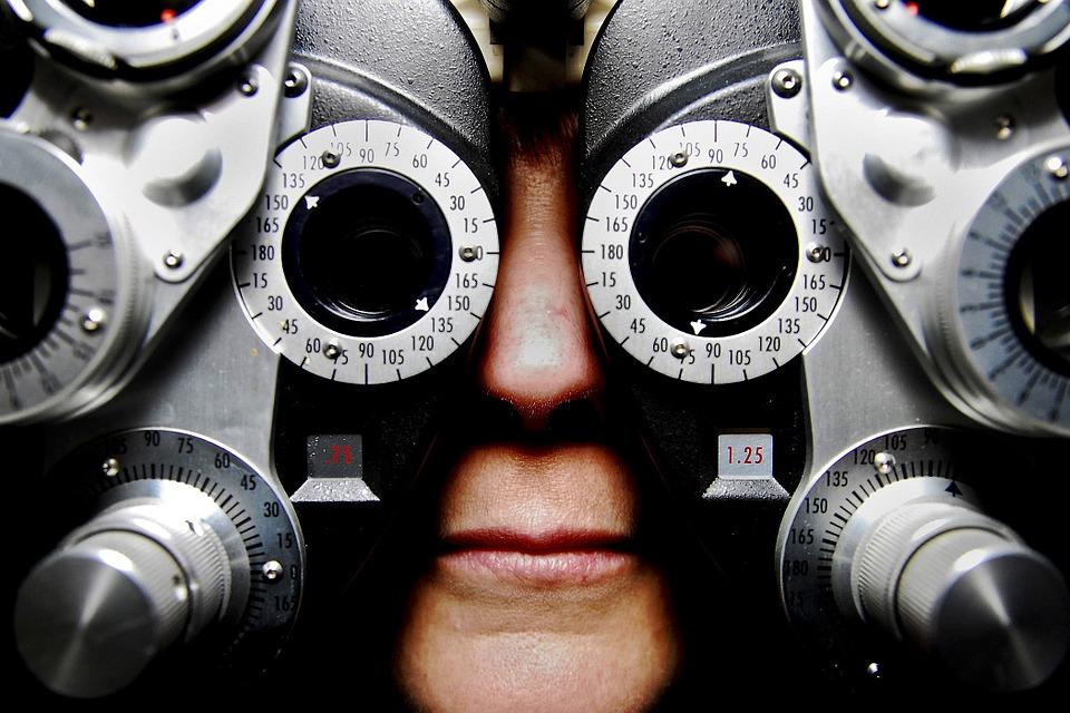 Blog - Vision 2