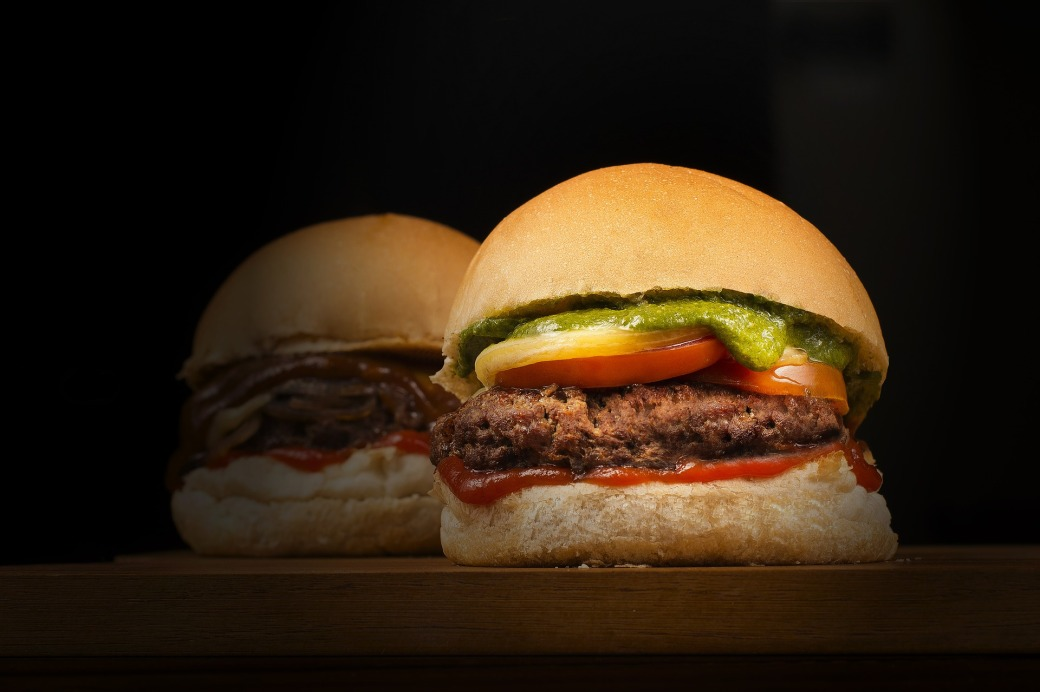 burger-2667443_1920