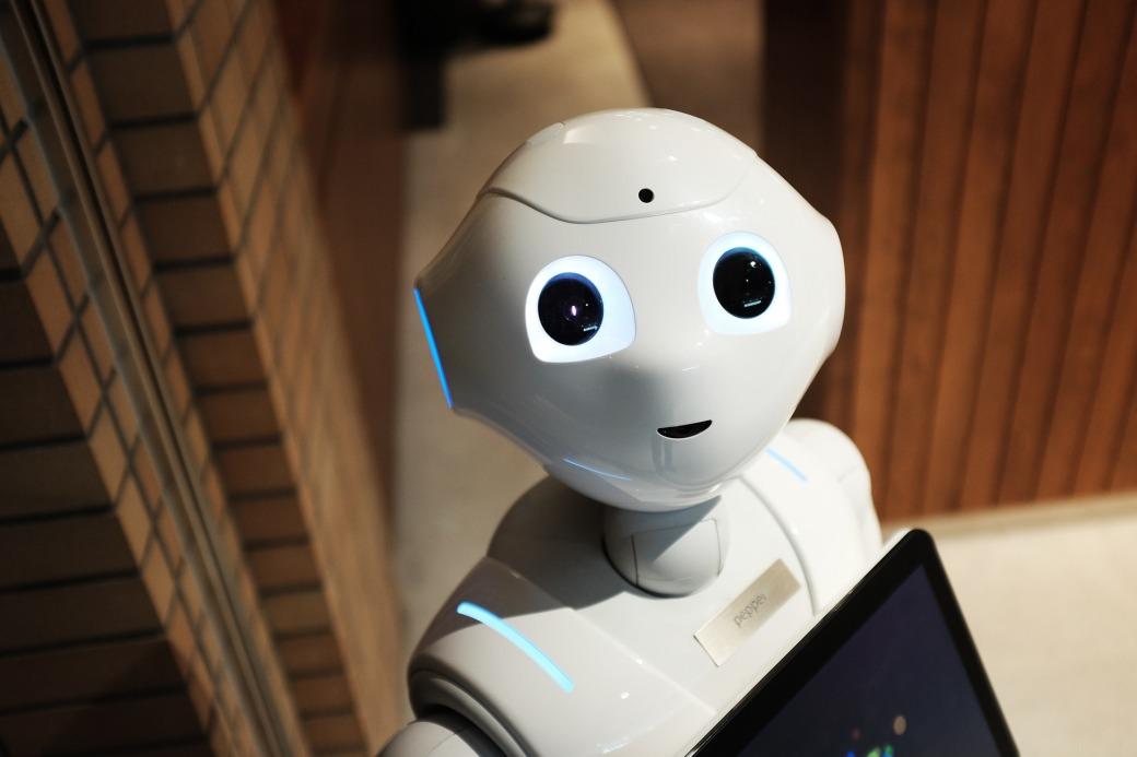 robot-2587571_1920