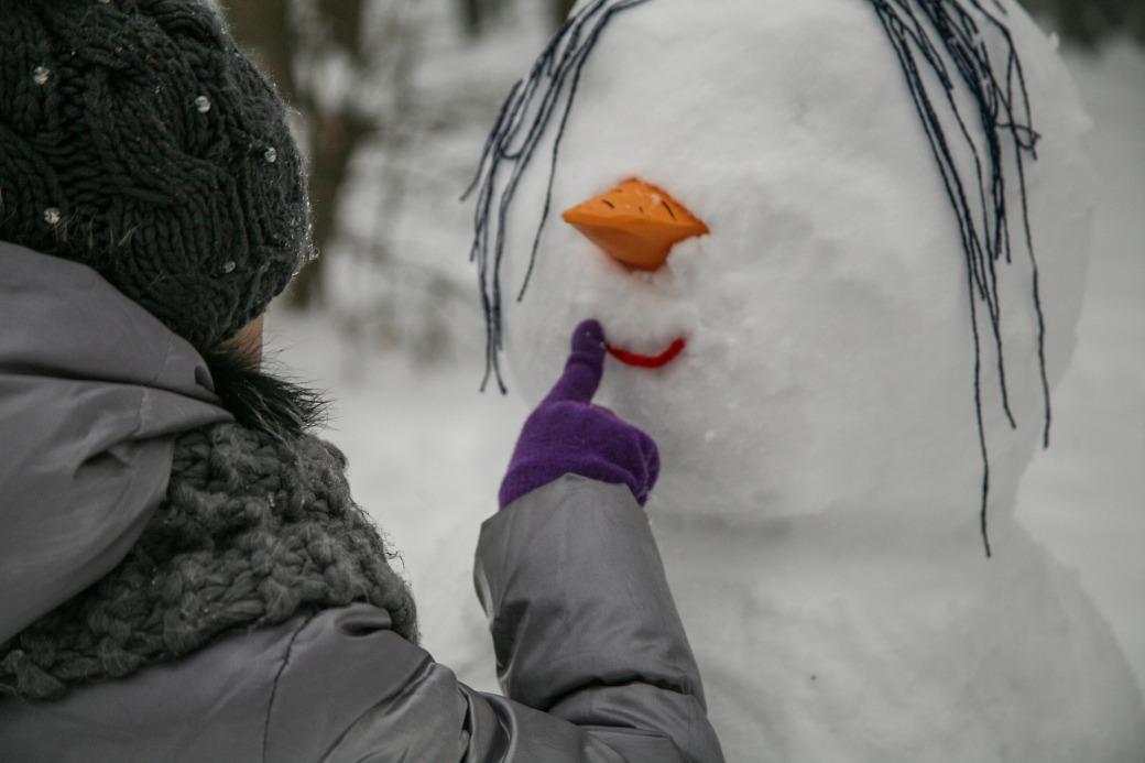snow-2043866_1920
